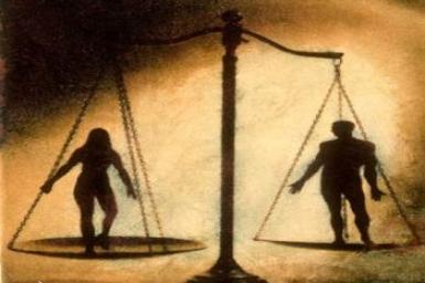Sự bình đẳng nam nữ trong Cao Đài giáo