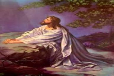 Tầm quan trọng của việc cầu nguyện