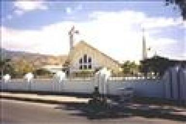 FABC chào đón Hội đồng Giám mục Timor Leste trở thành thành viên chính thức