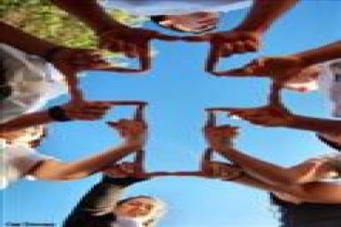 Tuần cầu nguyện cho các Kitô hữu hiệp nhất (18-25/1/2013): Ngày VII