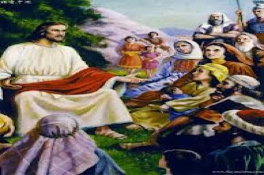 Những người sống Hạnh Phúc và Bình An