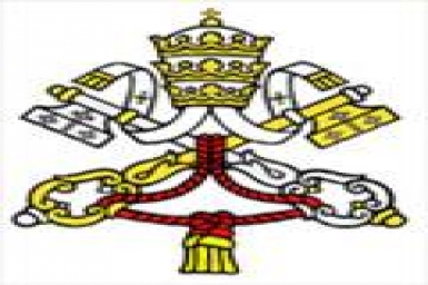 Sứ điệp gửi ĐH lần thứ XVIII của Hàn lâm viện Giáo hoàng về KHXH (27/4-1/5/2012)