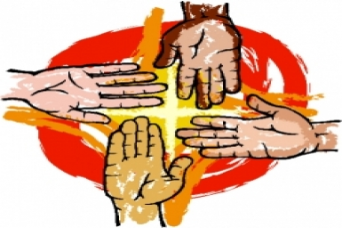 Ngày thứ tư (21/1) - Tuần cầu nguyện cho các Kitô hữu hiệp nhất