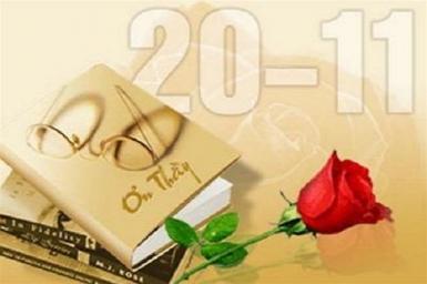 Thư gửi Giáo chức Công giáo nhân Ngày Nhà Giáo Việt Nam 2012
