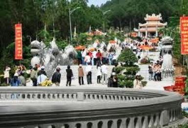 Tổng quan về Lịch sử Phật giáo Việt Nam (1)