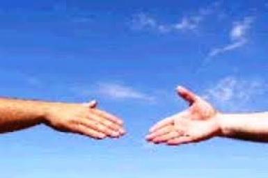 Ngày thứ sáu (23/1) - Tuần cầu nguyện cho các Kitô hữu hiệp nhất