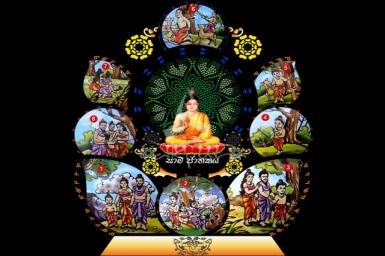 Kitô hữu và Phật tử – Đối thoại và giáo dục: Sứ điệp gửi các Phật tử nhân dịp Đại lễ Vesak 2012