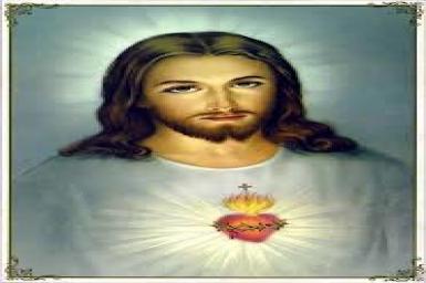 Lễ Thánh Tâm Chúa Giêsu, xin ơn thánh hóa linh mục