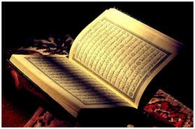 Hadith nói về tháng của Allah – Al Muharram (2)