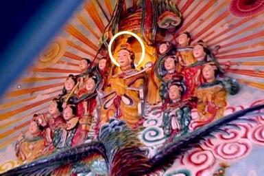 Tìm hiểu lịch sử Danh hiệu của Đức Mẹ