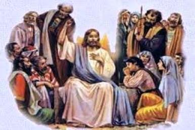 GIÁO LÝ TÍN LÝ - Bài 3: Đức Tin Công giáo là ơn Chúa
