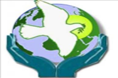 Giới thiệu Sứ điệp Ngày Hòa bình Thế giới 2013