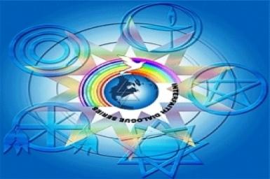 ``Hội nhập văn hóa`` và ``Đối thoại liên tôn`` trong tông huấn Verbum Domini