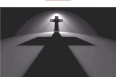 Đường Thánh giá - Nữ tu Mai Thành