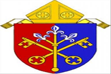 ĐGH Bênêđictô XVI thiết lập giáo hạt tòng nhân cho các cựu tín hữu Anh giáo tại