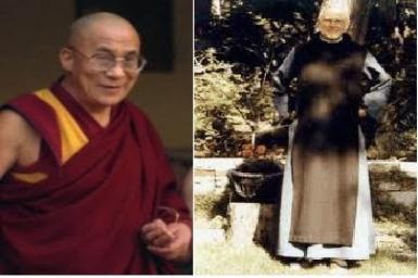 Đối thoại liên tôn và Tương quan giữa Kitô hữu và Phật tử