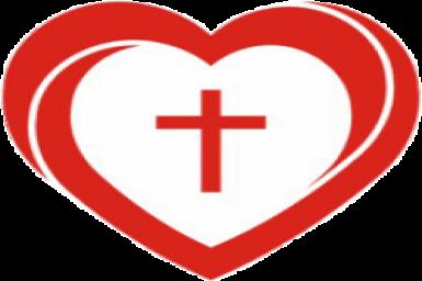 Học viện mục vụ TGP.TPHCM: Thánh lễ Bế giảng NK 2012 – 2013