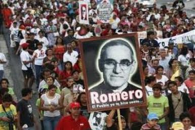 Đức Hồng y của Cuba cầu nguyện cho TGM Romero sớm được tuyên thánh