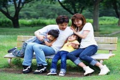 Hội đồng Toà Thánh về Gia đình hội thảo về tương lai của hôn nhân và gia đình