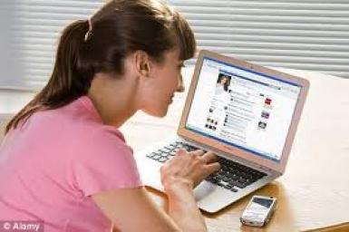 Đời sống hiện đại: Internet và những đánh đổi