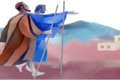 GIÁO LÝ TÍN LÝ - Bài 4: Đời sống Đức Tin