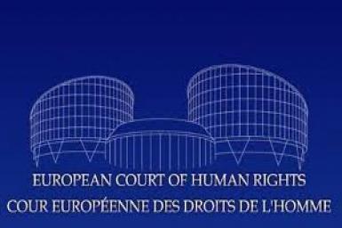 Tòa án nhân quyền Strasbourg xét xử vụ kiện bị phân biệt đối xử vì lý do tôn giáo