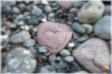 Cuộc sống không thể thiếu tình yêu