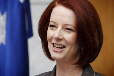 Thủ tướng Úc gởi thông điệp đến Đại lễ Phật đản LHQ