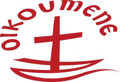 Lược sử Phong trào Đại kết giữa các Giáo hội Kitô