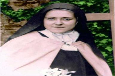 Con đường trưởng thành thiêng liêng của Thánh Teresa Giêsu Hài Ðồng