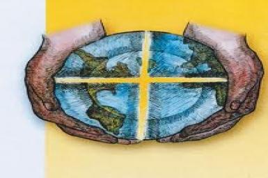 Ngày thứ bảy (24/1) - Tuần cầu nguyện cho các Kitô hữu hiệp nhất