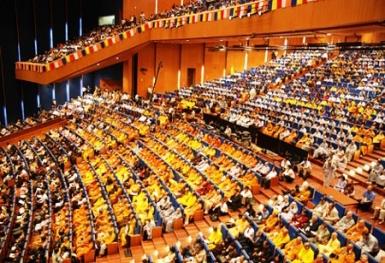 Tổng quan về Lịch Sử Phật giáo Việt Nam (2)