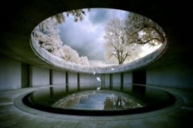 Mối quan hệ giữa tôn giáo, thiên nhiên và nghệ thuật