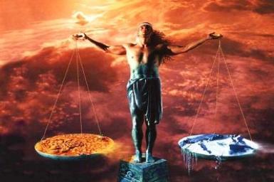 Một nền tảng đạo đức ``tùy tiện``!