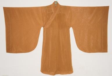 Nguồn gốc và ý nghĩa của chiếc áo cà-sa