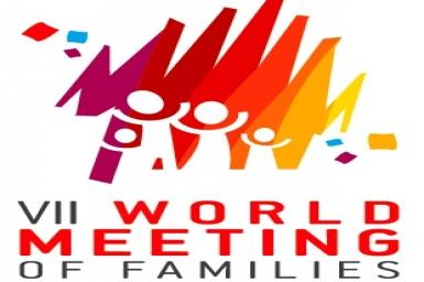 Họp báo trình bày về Đại Hội Các Gia Đình Thế Giới 2012