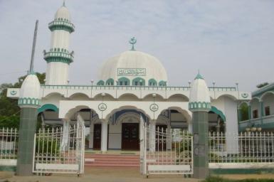 Masjid Al Muslimin: Ngôi Thánh Đường Hồi giáo lớn nhất tại Việt Nam?