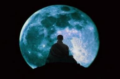 Sự sống con người theo lý Thiền (2) - Vượt lên thế nhị nguyên đối kháng