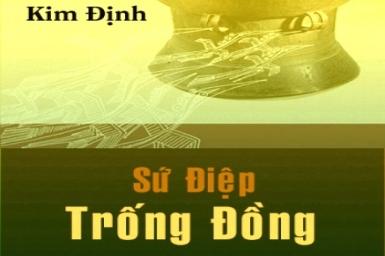 Sứ điệp Trống Đồng (2) - Dẫn nhập