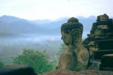 Từ đạo Phật nghĩ về cuộc đối thoại giữa các nền văn hóa