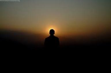 Hành chánh kiến theo Giáo lý Phật Giáo Hòa Hảo