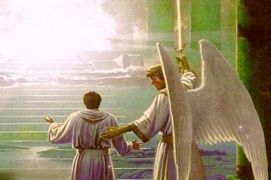 Hãy tỉnh thức và cầu nguyện: TM CN I Mùa Vọng bằng hình ảnh (2.12.2012)