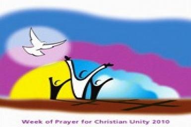 Ngày thứ năm (22/1) - Tuần cầu nguyện cho các Kitô hữu hiệp nhất