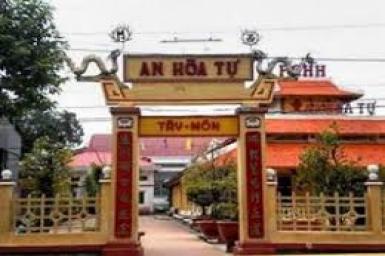Giá trị di sản văn hóa và những đóng góp của Phật Giáo Hòa Hảo đối với xã hội Việt Nam
