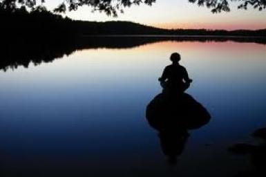 Sự sống con người theo lý Thiền (6) - Hoạt động nội tâm đánh thức lòng tin