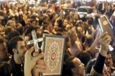 Trung Đông: vắng dần các Kitô hữu