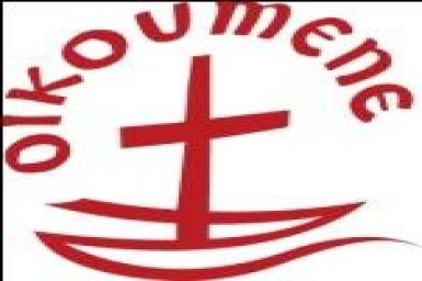 Tuần cầu nguyện cho các Kitô hữu hiệp nhất: Tài liệu dùng trong tuần và năm 2012