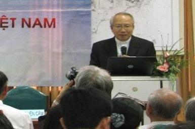 """Hội thảo quốc tế """"Văn hóa tôn giáo trong bối cảnh toàn cầu hóa"""""""
