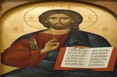 Đức Giêsu, con người của lời hứa - Gm. Giuse Võ Đức Minh