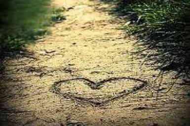 Nói chuyện tình yêu - Gm Bùi Tuần